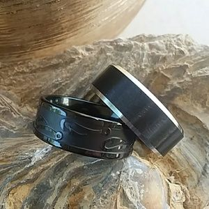 Other - Men's Ring's